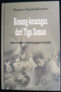 Buku Margono-1