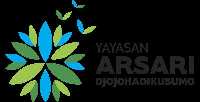 :: Yayasan Arsari Djojohadikusumo ::