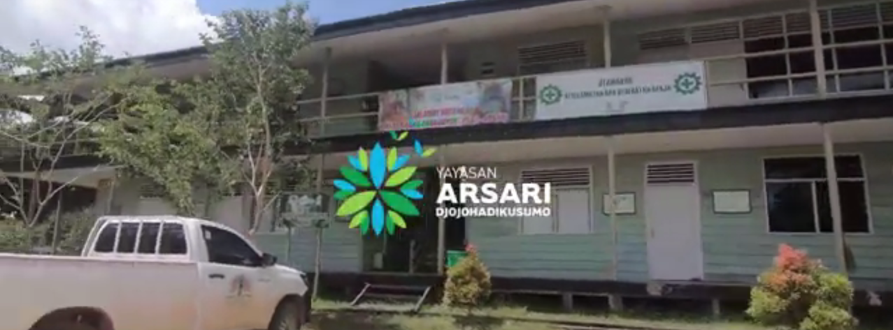 The making of tranquilizer dart and simulation with PSO-ARSARI
