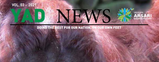 YAD News vol 3 – 2021